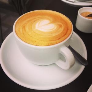 lebalcoffee
